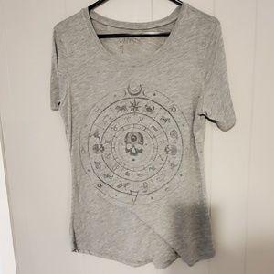 LOL Vintage tshirt